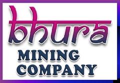 Bhura Mining Company