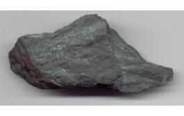 Iron Ore - Fe2O3