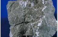 Limestone - CaCo3