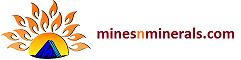 Mines N Minerals