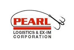 Pearl Logistics And EXIM Corporation