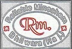 Reliable Mine Chem
