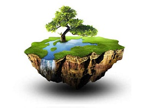 Requirements and Procedure for seeking Environmental Clearance of Projects