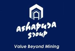 Ashapura Minechem Limited
