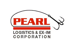 Pearl Logistics And EXIM Corporation